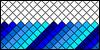 Normal pattern #9147 variation #117899