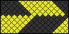 Normal pattern #70 variation #117903