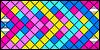 Normal pattern #52543 variation #117906