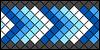 Normal pattern #410 variation #117914