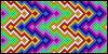Normal pattern #57278 variation #117918