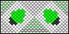 Normal pattern #59196 variation #117956