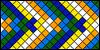 Normal pattern #25103 variation #117960