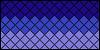 Normal pattern #69 variation #117967