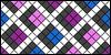 Normal pattern #30869 variation #117982
