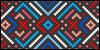 Normal pattern #31116 variation #117985