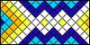 Normal pattern #26424 variation #118003
