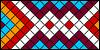 Normal pattern #26424 variation #118005
