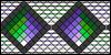 Normal pattern #40112 variation #118010