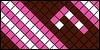 Normal pattern #16971 variation #118032