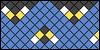 Normal pattern #26399 variation #118043