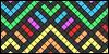Normal pattern #64040 variation #118045