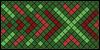 Normal pattern #59488 variation #118064