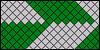 Normal pattern #70 variation #118076