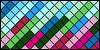 Normal pattern #61539 variation #118077