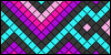 Normal pattern #37141 variation #118108