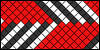 Normal pattern #70 variation #118128