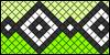 Normal pattern #62988 variation #118147