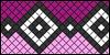 Normal pattern #62988 variation #118148