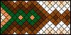 Normal pattern #55595 variation #118157