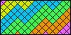Normal pattern #25381 variation #118159