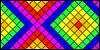 Normal pattern #10987 variation #118165