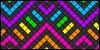 Normal pattern #64040 variation #118174
