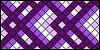 Normal pattern #64122 variation #118192