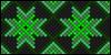Normal pattern #59194 variation #118206