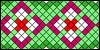 Normal pattern #34126 variation #118207