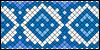 Normal pattern #37204 variation #118214