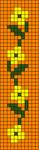 Alpha pattern #64141 variation #118220