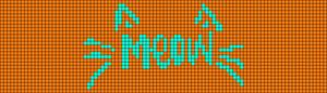 Alpha pattern #31213 variation #118222