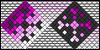 Normal pattern #58488 variation #118224