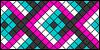 Normal pattern #64162 variation #118226
