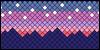 Normal pattern #27381 variation #118248