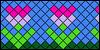 Normal pattern #28602 variation #118253