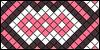 Normal pattern #24135 variation #118274