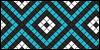 Normal pattern #33677 variation #118283