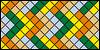 Normal pattern #2359 variation #118289