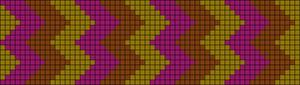 Alpha pattern #15439 variation #118301