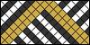 Normal pattern #18077 variation #118303