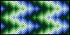 Normal pattern #57278 variation #118304
