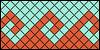 Normal pattern #41591 variation #118309