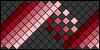 Normal pattern #42849 variation #118317