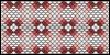 Normal pattern #17945 variation #118318