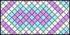 Normal pattern #24135 variation #118320