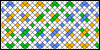 Normal pattern #43509 variation #118330