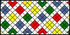 Normal pattern #31072 variation #118335