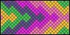 Normal pattern #61179 variation #118354